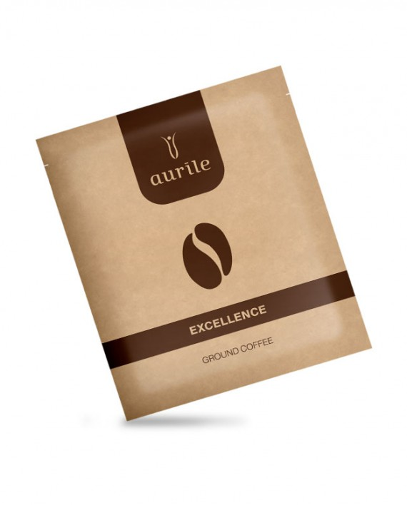 Kaffee Excellence Probe