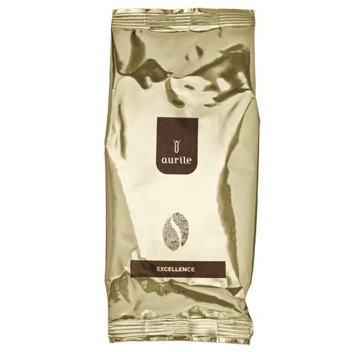 Ganze Bohnen Kaffee 1 kg